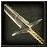 espada_do_kekeru