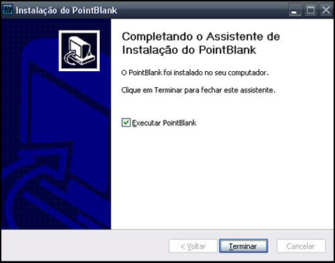 Senha De Conta Major Point Blank | Genuardis Portal