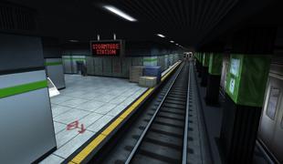 Guia Completo Storm_Tube_01