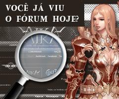Visite o F�rum!1