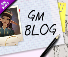 Blog do GM1