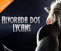 Alvorada dos Lycans_int