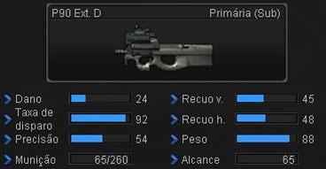 [Point Blank] Tutorial . Arma1