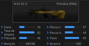 [Point Blank] Tutorial . Arma4