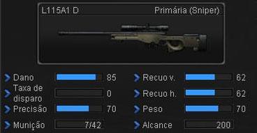 [Point Blank] Tutorial . Arma8