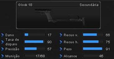[Point Blank] Tutorial . Arma9