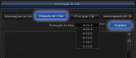 Disputa de Clãs . Clamatch_img_2