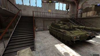 [Point Blank] Mapas Modo_defesa_2