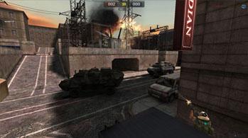 [Point Blank] Mapas Modo_sabotagem_1
