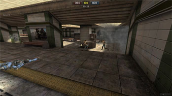 [Point Blank] Mapas Modo_supressao_1