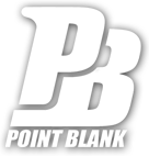 Скачать Blank Point Patentes