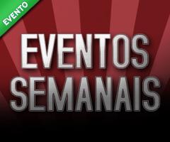 Eventos Semanais_int
