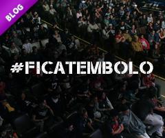 #FICATEMBOLO