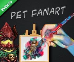 Pet FanART_int