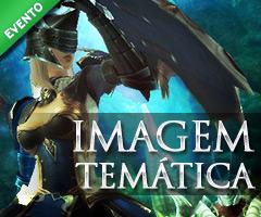 Imagem Tem�tica!